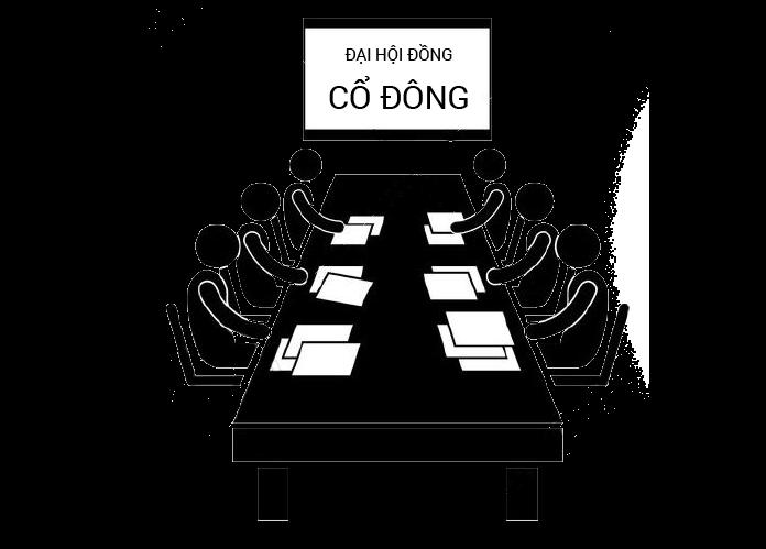 Dai Hoi Dong Co Dong