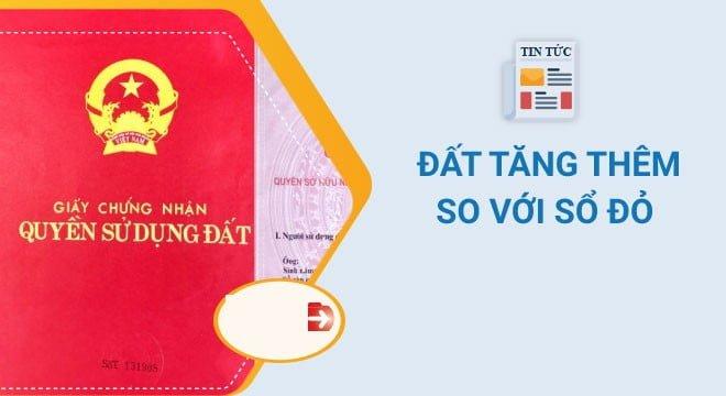 Dat Tang Them So Voi So Do 2001235124