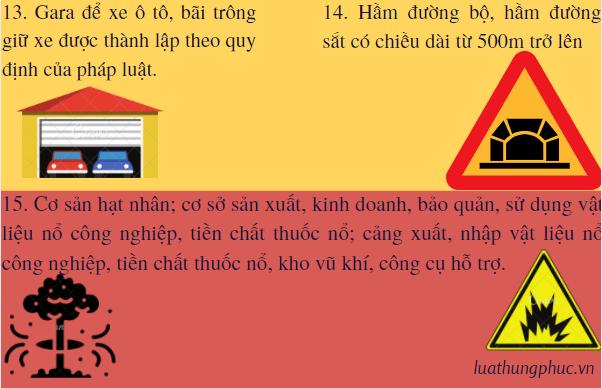 Phòng Ccc Hùng Phúc 6 Copy