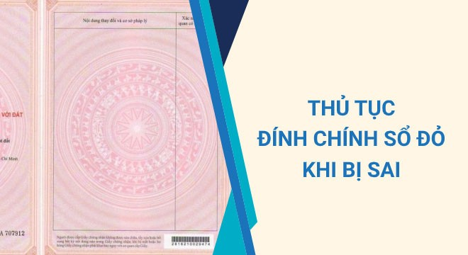 Thu Tuc Dinh Chinh So Do 0106095826