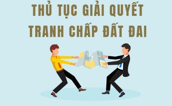 Tranh Chap1