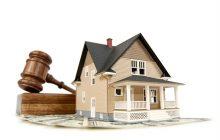 Thủ tục đăng ký biến động đất đai khi cá nhân thành lập doanh nghiệp tư nhân