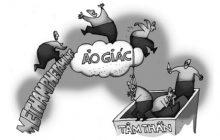"""Thông tư liên tịch 17/2007/TTLT-BCA-VKSNDTC-TANDTC-BTP hướng dẫn áp dụng Chương XVIII """"Các tội phạm về ma túy"""" của Bộ luật hình sự năm 1999 do Bộ Công an – Viện Kiểm sát nhân dân tối cao – Tòa án nhân dân tối cao – Bộ Tư pháp ban hành"""