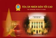 Thông tư 03/2020/TT-TANDTC hướng dẫn về trình tự nhận, xử lý đơn khởi kiện, đơn yêu cầu tại Tòa án và chỉ định hòa giải viên do Tòa án nhân dân tối cao ban hành