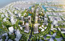 Điều kiện giao đất, cho thuê đất để thực hiện dự án đầu tư