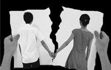 Phân chia tài sản khi không đăng kí kết hôn