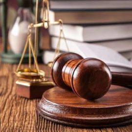 Chuyển nhượng quyền sử dụng đất không đăng ký biến động có thể phát sinh những rủi ro pháp lý nào?