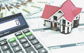 Chậm nộp thuế thu nhập cá nhân khi chuyển nhượng quyền sử dụng đất bị xử lý như thế nào?