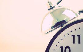Thời gian nghỉ việc hưởng chế độ BHXH, BHTNLĐ – BNN