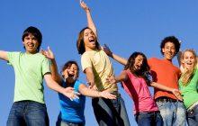 Để xác định người đã thành niên và người chưa thành niên dựa vào những căn cứ nào?