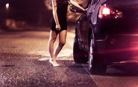 Người mua dâm sẽ bị phạt tù nếu thuộc các trường hợp sau đây