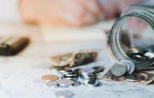 Các khoản phụ cấp không phải đóng bảo hiểm xã hội bắt buộc