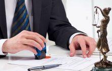 Các trường hợp hợp đồng chuyển nhượng quyền sử dụng đất đã công chứng bị vô hiệu