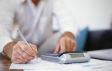 Trong tháng 12/2018: Dân kế toán, nhân sự cần làm 06 việc sau