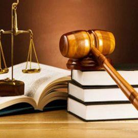 Điểm mới Nghị định 67/2021/NĐ-CP sửa đổi bổ sung nghị định Chính phủ về sắp xếp lại, xử lý tài sản công