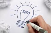Ngân sách hỗ trợ tối đa 30 triệu đồng với đơn đăng ký bảo hộ sáng chế