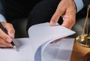 Những điểm mới đáng lưu ý về hợp đồng lao động, xử lý kỷ luật lao động từ ngày 15/12/2018
