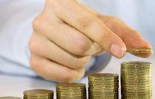Cách phân bổ thu nhập của NLĐ năm 2019 để giảm tiền đóng BHXH