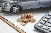 Một số lưu ý khi doanh nghiệp vay tiền ngoài tổ chức tín dụng