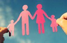 """Thông tư liên tịch 01/2001/TTLT-BTP-BCA-TANDTC-VKSNDTC hướng dẫn áp dụng Chương XV """"Các tội xâm phạm chế độ hôn nhân và gia đình"""" của Bộ luật hình sự năm 1999 do Bộ Tư pháp- Bộ Công an- Toà án nhân dân tối cao- Viện kiểm sát nhân dân tối cao ban hành"""