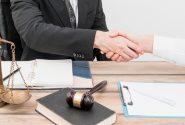05 điều cốt lõi cần lưu ý khi giao kết hợp đồng thương mại