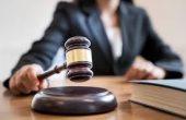 Quyết định giám đốc thẩm 04/2014/HS-GĐT ngày 16/04/2014 về vụ án hình sự bị cáo Đồng Xuân Phương phạm tội Giết người