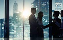 Gia hạn Giấy phép thành lập văn phòng đại diện của tổ chức và thương nhân nước ngoài đặt trụ sở tại KCN