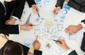 Một số doanh nghiệp không thành lập theo Luật doanh nghiệp