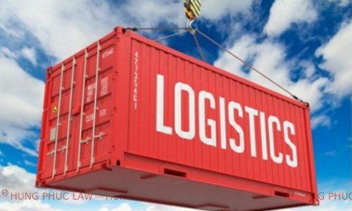 Những lưu ý cho doanh nghiệp kinh doanh dịch vụ logistic