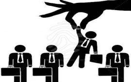 Một số lưu ý khi doanh nghiệp cắt giảm nhân sự