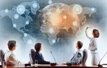 Điều chỉnh Giấy phép thành lập văn phòng đại diện của tổ chức và thương nhân nước ngoài đặt trụ sở tại khu công nghiệp