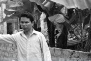 Tuyên Quang: Đừng để người dân bị vu oan giá họa