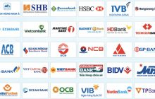 Làm thế nào để mở tại khoản ngân hàng của doanh nghiệp