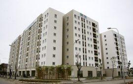 Muốn mua nhà ở xã hội cần đáp ứng những điều kiện gì?
