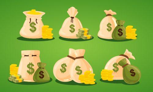 19 mức phí cần biết khi bắt đầu vận hành một doanh nghiệp