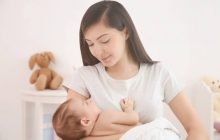 Quyền lợi của người lao động nữ mang thai