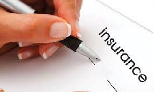 Án lệ số 37/2020/AL về hiệu lực của hợp đồng bảo hiểm tài sản trong trường hợp bên mua bảo hiểm đóng phí bảo hiểm sau khi kết thúc thời hạn đóng phí bảo hiểm