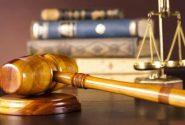 Bản án 42/2019/HSST ngày 04/07/2019 về tội cho vay lãi nặng trong giao dịch dân sự