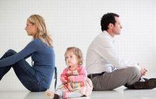 Chia tài sản chung của vợ chồng khi ly hôn