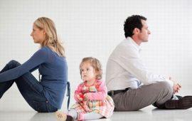 Thủ tục pháp lý khi ly hôn theo yêu cầu một bên