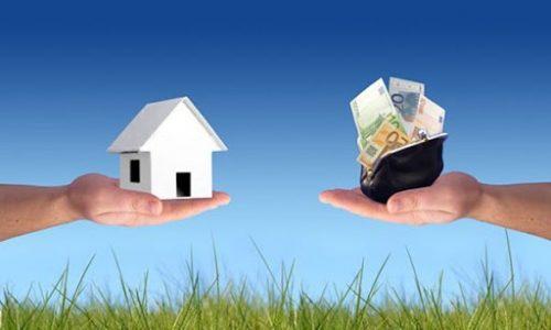 Thủ tục giao đất, cho thuê đất cho hộ gia đình, cá nhân; giao đất cho cộng đồng dân cư đối với trường hợp giao đất, cho thuê đất không thông qua hình thức đấu giá quyền sử dụng đất.