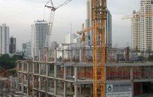 Cấp Giấy phép xây dựng các công trình trong KCN đối với các công trình từ cấp 3 trở xuống